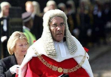lord chancellor robbo.jpg